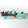 CS-C Single Barbed Wire Machine