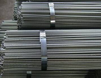 Rebar Wire Straighter and Cutter 5-12mm